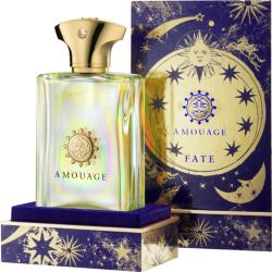 Amouage Fate for Men EDP 50ml