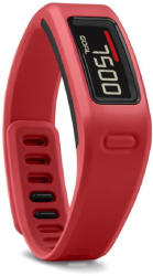 Garmin Vivofit HRM Bundle