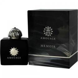 Amouage Memoir EDP 100ml