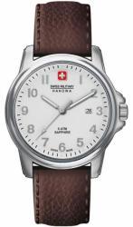 Swiss Military Hanowa 4231