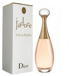 Dior J'Adore Voile de Parfum EDP 50ml