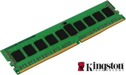 Kingston 8GB DDR4 2133MHz KVR21R15S4/8