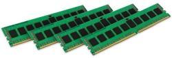 Kingston 32GB (4x8GB) DDR4 2133MHz KVR21R15S4K4/32