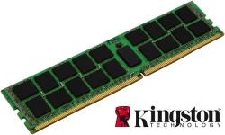Kingston 16GB DDR4 2133MHz KVR21R15D4/16