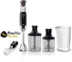 Philips HR1673/90 Avance Collection ProMix