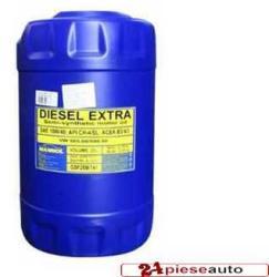 MANNOL 10w40 Diesel Extra 25L