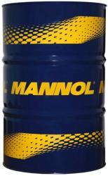 MANNOL 10w40 Diesel Extra 208L