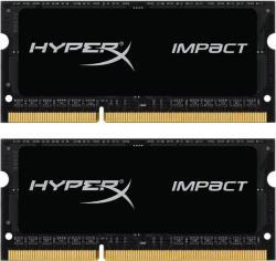 Kingston 16GB (2x8GB) DDR3 2133MHz HX321LS11IB2K2/16