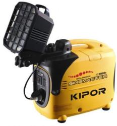 KIPOR IG 1000 S