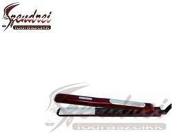Hair Force HF110