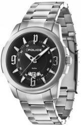 Police PL14196JS