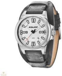 Vásárlás  Police PL14200JS óra árak da96efb239