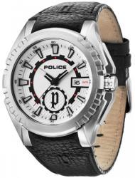 Police PL14194JS