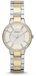 Fossil ES3503