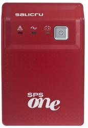 Salicru SPS ONE 700