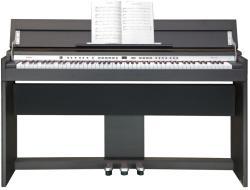 Pianonova SC-10