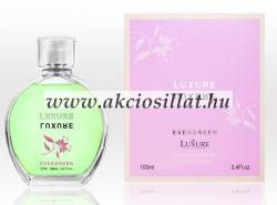 Luxure Parfumes Evergreen EDP 100ml