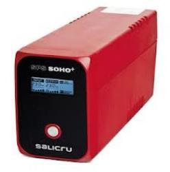 Salicru SPS SOHO+ 800