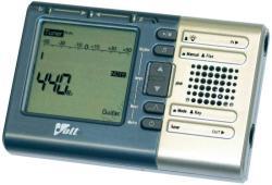Voggenreiter DTM-01
