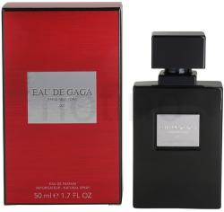 Lady Gaga Eau De Gaga 001 EDP 50ml