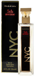Elizabeth Arden 5th Avenue NYC Limited Edition EDP 125ml
