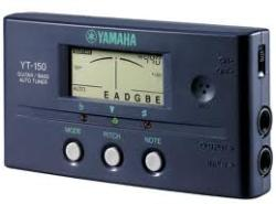 Yamaha YT150