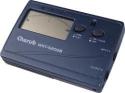 Cherub WST-520
