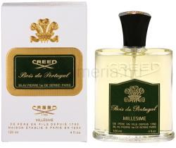 Creed Bois du Portugal EDP 120ml