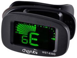 Cherub WST-630G