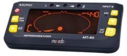Musedo MT-60