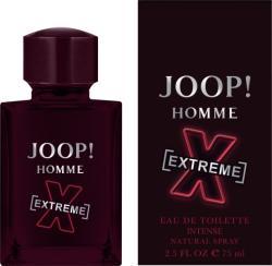 JOOP! Homme Extreme EDT 125ml