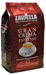 LAVAZZA Gran Crema Espresso, szemes, 1kg