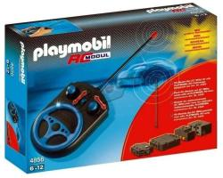 Playmobil Set telecomanda (PM4856)