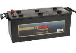 XT Battery PREMIUM 140AH