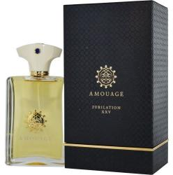 Amouage Jubilation XXV for Men EDP 50ml