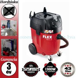 Flex VCE 45 L AC (414948)