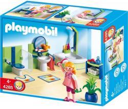 Playmobil BAIE (PM4285)
