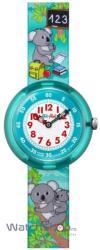 Swatch Flik Flak ZFBNP026