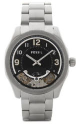 Fossil ME1149