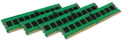 Kingston 32GB (4x8GB) DDR4 2133MHz KVR21R15S4K4/32