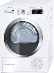 Bosch WTW85530BY