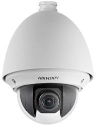 Hikvision DS-2DE4182-AE