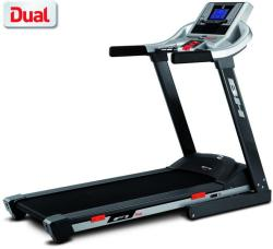 BH Fitness F1 Dual