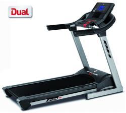 BH Fitness F3 Dual