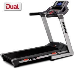 BH Fitness F2 Dual