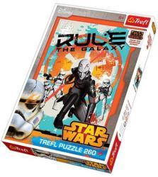 Trefl Star Wars: Rebels - Lázadók 260 db-os (13183)