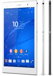Sony Xperia Z3 Tablet Compact 16GB SGP611
