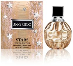 Jimmy Choo Stars EDP 100ml