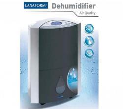 Lanaform LA120501