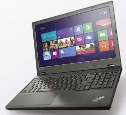 Lenovo ThinkPad T540p 20BE00BABM (MTM20BE00BA)